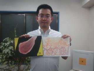 コピー 〜 2011-06-14 20.39.51.jpg