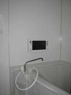 8浴室.jpg