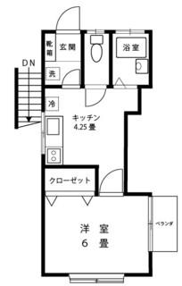 パークサイド202.JPG