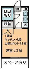 間取り1F.JPG