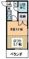 間取り206.JPG