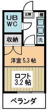 間取り2F.JPG