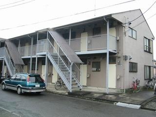 ハイツ寺尾外観写真.JPG