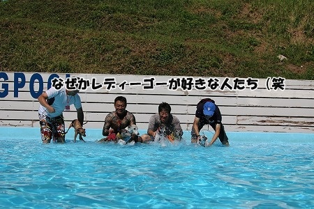 Aプライムランド涸沼 2017_09_03_225.jpg