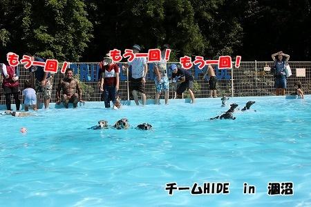 A其の弐_524.jpg