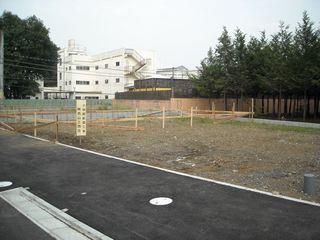 DSCN3046_R.jpg